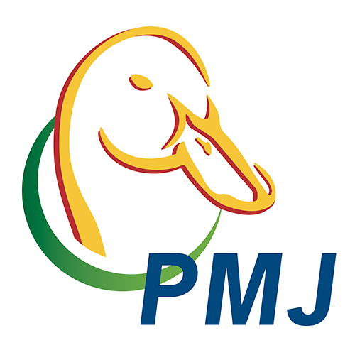 PMJ - Duck processing technology